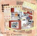 space-to-create.jpg